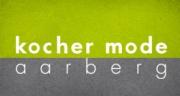 kocher mode logo